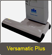 Windsor Versamatic Plus Image