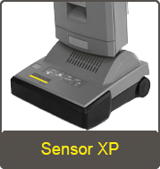 Windsor Sensor XP Image